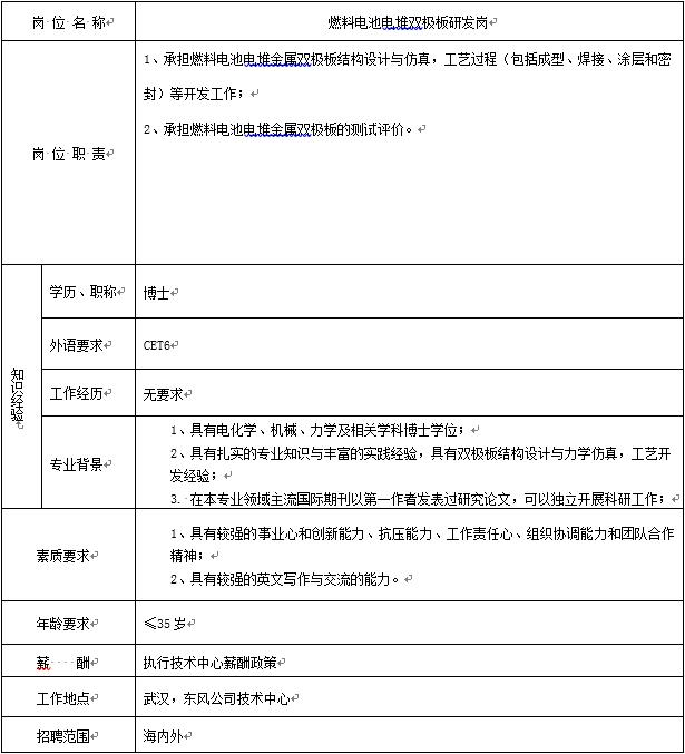 https://labcms.hust.edu.cn/_vsl/8F63FDE610424ECA01B24ADC20F21E38/FED84CBE/4E0A