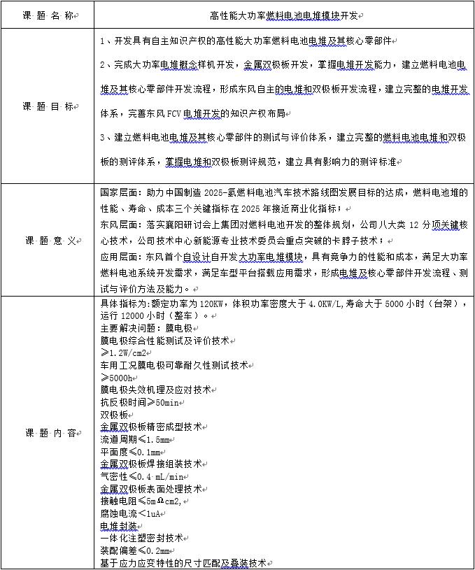 https://labcms.hust.edu.cn/_vsl/D1A027868DDE778A31D3E2678A5B52DE/73000268/EEDE